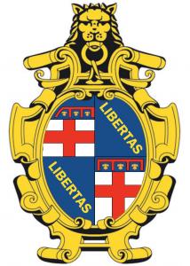 Licenza NCC Bologna