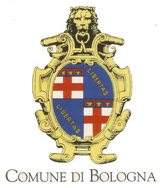 Regolamento noleggio con conducente Bologna