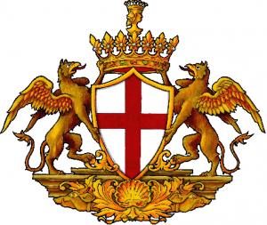 Regolamento NCC Genova