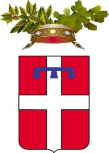 Regolamento NCC Provincia Torino