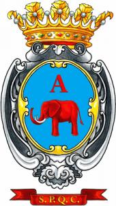Licenza NCC Catania