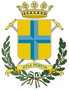 Regolamento NCC Modena