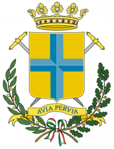 Licenza NCC Modena