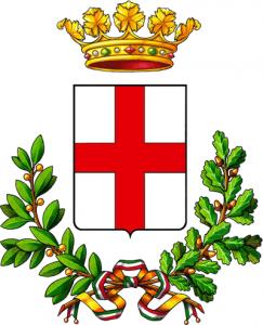 Regolamento NCC Padova