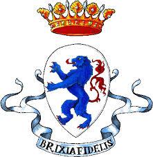 Licenza NCC Brescia