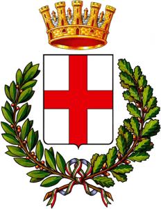 Licenza NCC Milano
