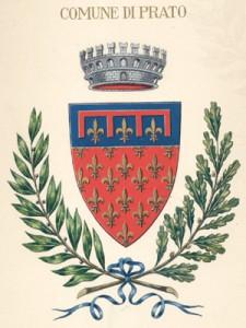 Licenza NCC Prato