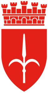 Licenza NCC Trieste
