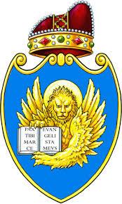 Licenza NCC Venezia