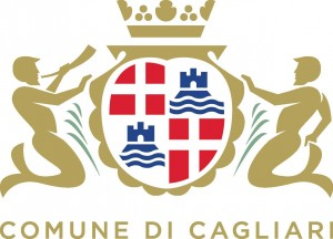 Regolamento NCC Cagliari