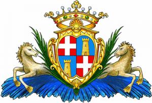 Regolamento NCC Sassari