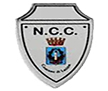 Licenza NCC cerco