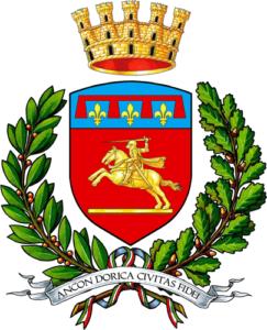 Licenza NCC Ancona
