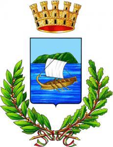 Licenza NCC Olbia