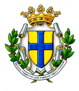 Licenza NCC Parma