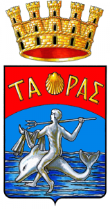 Licenza NCC Taranto