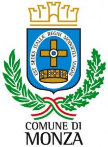 Licenza NCC Monza