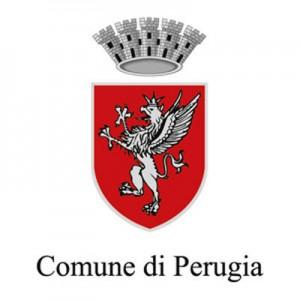 Licenza NCC Perugia