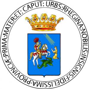 Licenza NCC Reggio Calabria