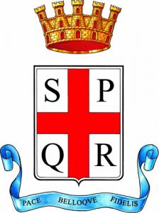 Licenza NCC Reggio Emilia