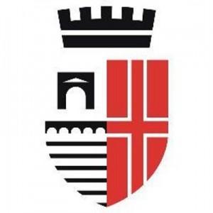 Licenza NCC Rimini