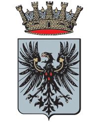 Licenza NCC Trento