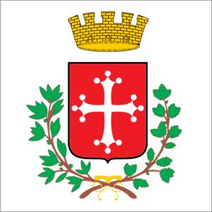 Licenza NCC Pisa