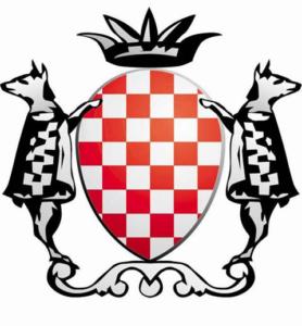 Licenza NCC Pistoia