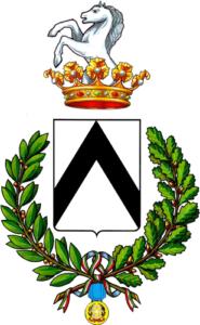 Licenza NCC Udine