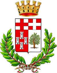 Licenza NCC Imperia