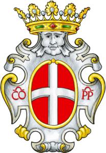 Licenza NCC Pavia