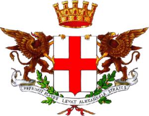Licenza NCC Alessandria