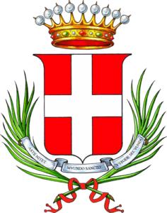 Licenza NCC Asti