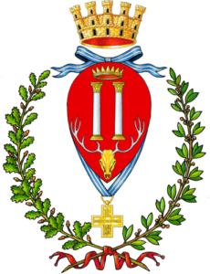 Licenza NCC Brindisi