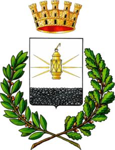 Licenza NCC Carbonia
