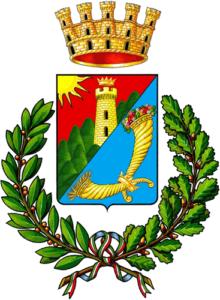 Licenza NCC Caserta