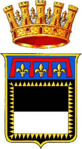 Licenza NCC Cesena