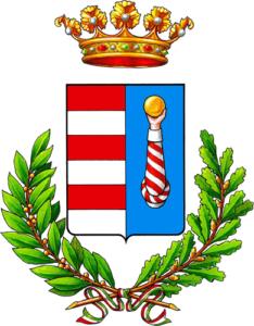 Licenza NCC Cremona