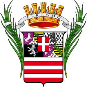 Licenza NCC Cuneo