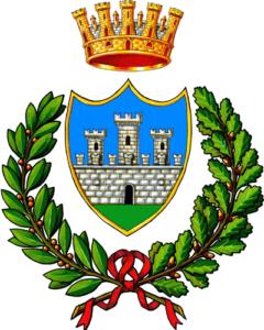 Licenza NCC Gorizia
