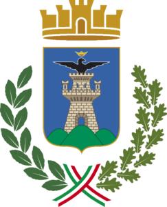 Licenza NCC La Spezia