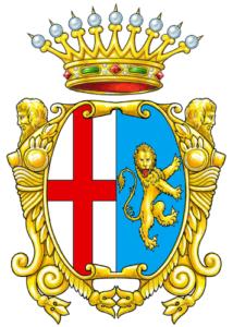 Licenza NCC Lecco
