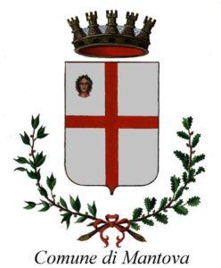 Licenza NCC Mantova