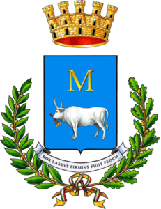 Licenza NCC Matera