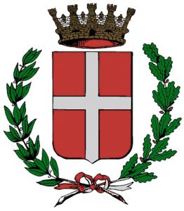 Licenza NCC Novara