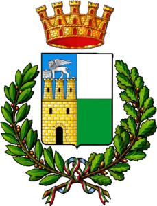 Licenza NCC Rovigo