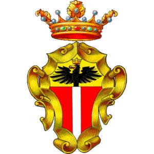 Licenza NCC Savona