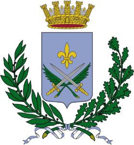 Licenza NCC Sondrio