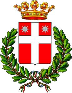 Licenza NCC Treviso
