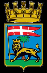 Licenza NCC Viterbo